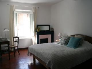 Lovely House with Internet Access and Washing Machine - Leucate vacation rentals