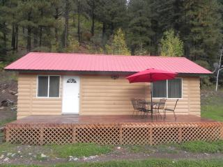 Wonderful House with Internet Access and Television - Vallecito Lake vacation rentals
