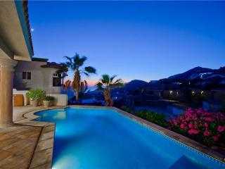7th Night Free! Villa Bougainvillea - Cabo San Lucas vacation rentals