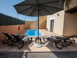 CBCM Rider Palace II - Corralejo vacation rentals