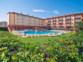 ESTARTIT CONFORT-24 - L'Estartit vacation rentals