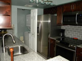 Vacation Rental at Gardens of Beachwalk - Fort Myers vacation rentals