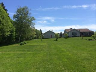 Perfect 2 bedroom House in Charlottetown - Charlottetown vacation rentals