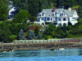 Perfect 5 bedroom Castine House with Internet Access - Castine vacation rentals