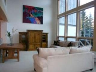 1517 Vail Valley Drive #1 - World vacation rentals