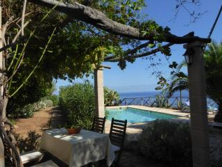 Nice Finca with Satellite Or Cable TV and Outdoor Dining Area - Banalbufar vacation rentals