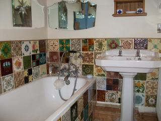 Nice House with Internet Access and Wireless Internet - Whitchurch vacation rentals