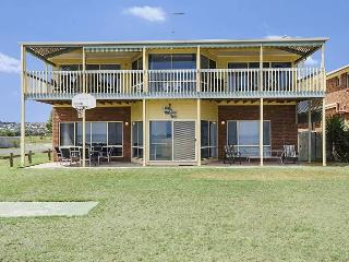 Nice 3 bedroom House in Portarlington - Portarlington vacation rentals