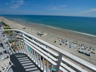 Ocean Walk Resort -2 or 3 Bedroom Condos - Daytona Beach vacation rentals