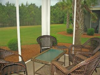 Spacious & Upscale 3 bd/ 2 ba in Barefoot Resort! - North Myrtle Beach vacation rentals