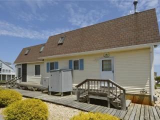 Excellent location South Bethany home. Close to the beach! - South Bethany Beach vacation rentals