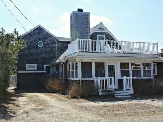 Remodeled cozy 3 bedroom home. Only 1/2 block to the ocean! - South Bethany Beach vacation rentals