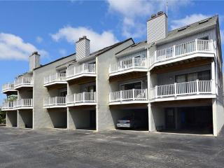 Beautifully remodeled 4 bedroom home - Only 1 block to the beach! - Bethany Beach vacation rentals