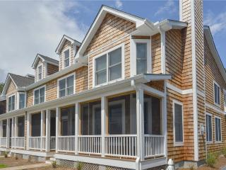 Magruder Delaware House - D 125361 - Bethany Beach vacation rentals