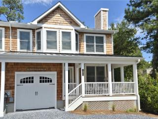 Magruder Bethany House - B 125363 - Bethany Beach vacation rentals