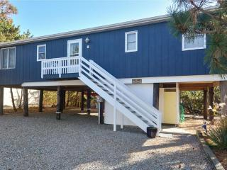 Bomstein 127184 - South Bethany Beach vacation rentals