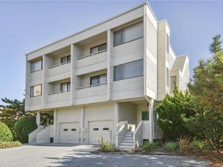 DiPaola BH 127380 - Bethany Beach vacation rentals