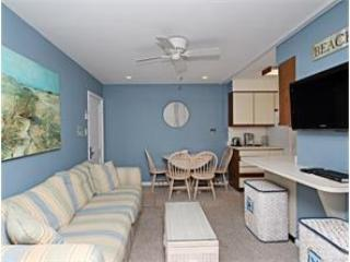 Shell 129952 - Bethany Beach vacation rentals