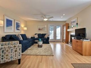 TH224 48923 - Diamond Beach vacation rentals