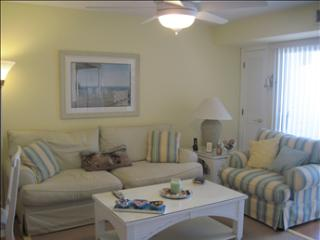 CC307 53302 - Diamond Beach vacation rentals