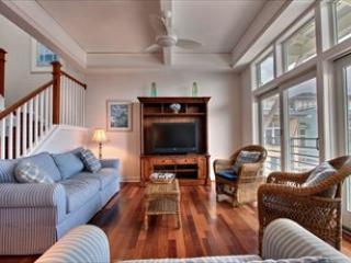 Property 57427 - IBS11 57427 - Diamond Beach - rentals