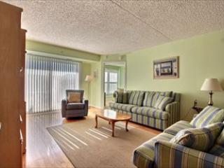 Property 63214 - PN708 63214 - Diamond Beach - rentals
