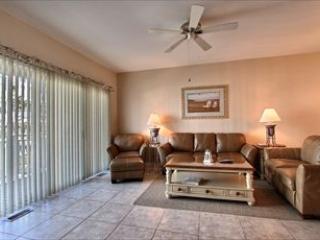 Property 63217 - TH314 63217 - Diamond Beach - rentals