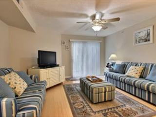 Property 63226 - CC406 63226 - Diamond Beach - rentals