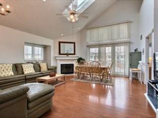 Property 65119 - GR419 65119 - Diamond Beach - rentals