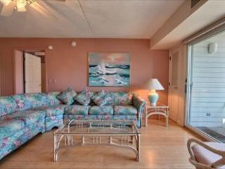 Cozy 2 bedroom Diamond Beach Apartment with Internet Access - Diamond Beach vacation rentals