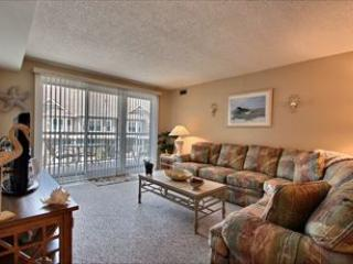 Property 73133 - SB308 73133 - Diamond Beach - rentals