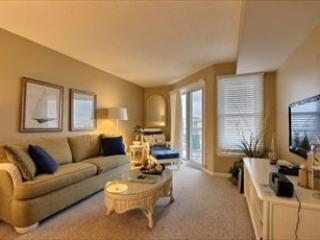 Property 75712 - SB709 75712 - Diamond Beach - rentals