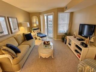 1 bedroom Apartment with Internet Access in Diamond Beach - Diamond Beach vacation rentals