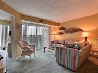 Property 77139 - CC415 77139 - Diamond Beach - rentals