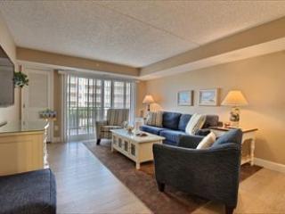 Property 77167 - PN305 77167 - Diamond Beach - rentals