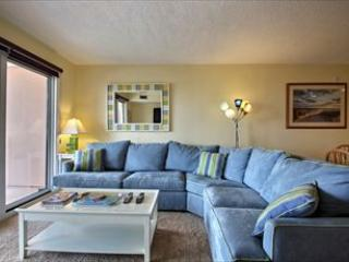 Property 92932 - SB314 92932 - Diamond Beach - rentals