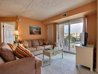 Adorable 1 bedroom Vacation Rental in Diamond Beach - Diamond Beach vacation rentals