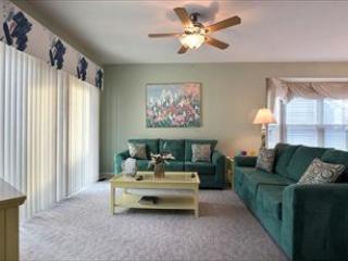 Property 94902 - TH811 94902 - Diamond Beach - rentals