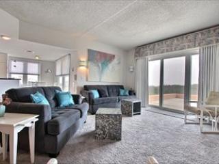 Property 18638 - NB217 18638 - Diamond Beach - rentals