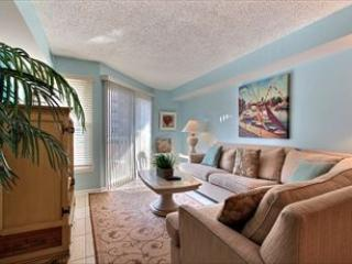 Property 18642 - NB310 18642 - Diamond Beach - rentals