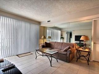 Property 18661 - NB504 18661 - Diamond Beach - rentals