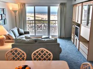 Property 18724 - NB613 18724 - Diamond Beach - rentals