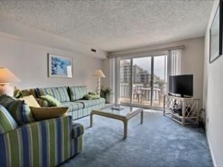 Property 18725 - NB707 18725 - Diamond Beach - rentals