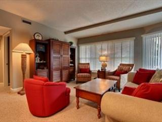Property 18726 - SB201 18726 - Diamond Beach - rentals