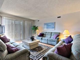 Property 18730 - SB408 18730 - Diamond Beach - rentals