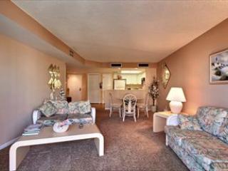Property 18733 - SB405 18733 - Diamond Beach - rentals