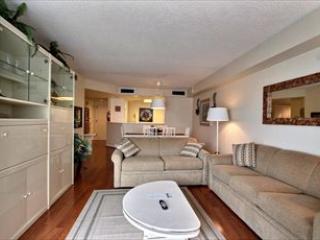 Property 18736 - SB607 18736 - Diamond Beach - rentals