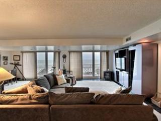 Property 18740 - SB617 18740 - Diamond Beach - rentals