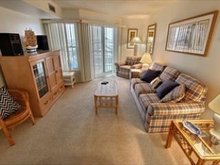 Property 18741 - SB700 18741 - Diamond Beach - rentals