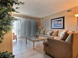 Property 18742 - SB708 18742 - Diamond Beach - rentals